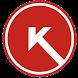Kolabro-Neighbourhood Experts by Kolabro Business Solutions