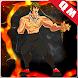 Bruce Lee Martial Arts by QUESTEK Media