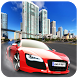 Racing Speed Car : Audi Drift by Rumisoft