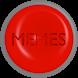 Random Meme Soundboard by Samuel Karabetian