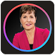 Joyce Meyer's Sermons by MTMSOFT