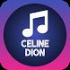 Celine Dion - My Heart Will Go On Lyrics and Song by Rokaku Studio