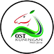 OST Kuningan West Java by SMKN 2 KUNINGAN