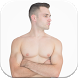 Bodybuilding Workout Plans Pro by proud apps