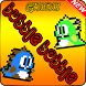 Guide Bubble Bobble classic by Beta play