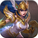 Guide Mobile Legends Bang Bang by AppsGuidnc