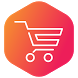MageNative App For Magento 1 by CEDCommerce