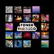 Toner Mexico by Distribuidora Digital de Comercio S.A. de C.V.