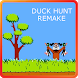 Duck Hunting Remake by Dexy Labs