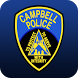 Campbell Police Department by Campbell Police Department