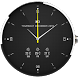 Weather Watch Face - Moto 360 by Frillroid Watch Faces