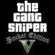 The Gang Sniper V. Pocket Edition.