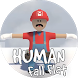 Guide for Human Fall Flat by Maadhouse