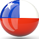 History of Chile by Historopolis
