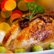 Thanksgiving Turkey Recipes by HHH Development
