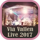 Lagu Via Vallen Terbaru 2017 Lengkap by Hosi Ro Dev