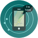 Find my Phone Lost Mobile Location Tracker by Sea Pack Solutions