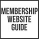 Membership Website Guide by InternetMarketing24k