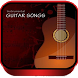 GUITAR INSTRUMENTAL by Jaman App