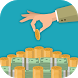 My Money - Manage Money