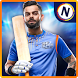 Virat Super Cricket by Nazara Games