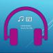 Osita Radio by Nobex Partners