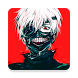 Ghoul Tokyo HD Wallpaper by Noskill77