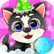 Fashion Puppy: Pet Dress Salon by Princess Mobile Entertainment Limited