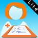 NurseTest Lite by Red Ebersalud
