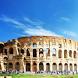 Рим путеводитель