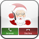 Santa Claus Call Prank 2015 by greensprite1862