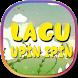 Lagu Upin Ipin Tak Tun Tuang by Sertani App