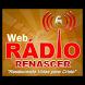 Rádio Grupo Renascer by Agência Host Web