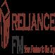 Reliance Reach by Nanosoft Engineers