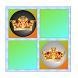 Spanish Checkers by MrGamer