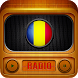 Radio Romania Online by Radios Imprescindibles