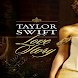 Taylor Swift Songs by hasilmiliar