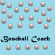 Baseball Coach - Free by Martin Mobile Apps