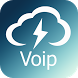 VOIP GSM APP by RizApps