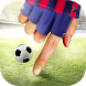 Finger Soccer Pocket Edition by VooApps