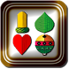 21 twenty one - card game by VoglS - Mobile Apps