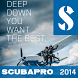 SCUBAPRO 2014 by SCUBAPRO