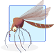 Malaria Mosquito Predator Slay by Funny Hunting Games