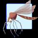 Malaria Mosquito Predator Slay by Funny Hunting Games