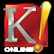 Kosmo! Online