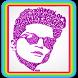 Typography Selfie Image Editor Studio by Revolution007