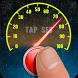 Speed Test Click Joke by Joke Apps And Games