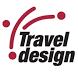 Travel Design by ADB-UTVECKLING AB