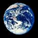 Pengenalan Tata Surya by STMIK SUMEDANG