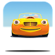 Toy Car Transformer Children